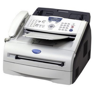 Máy Fax Brother 2820 (Fax Laser)